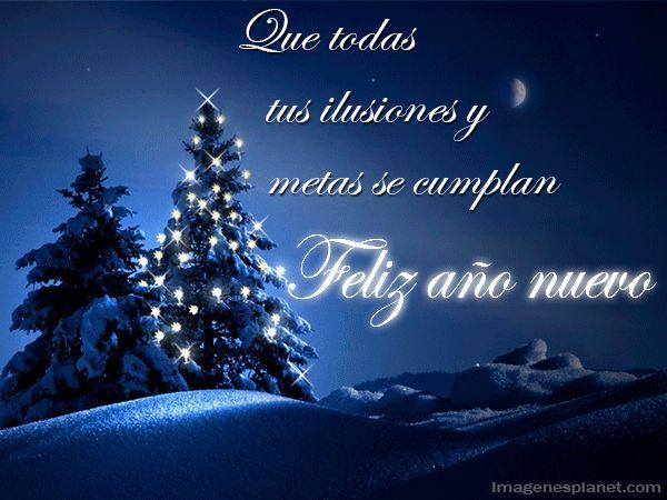 navidad-9