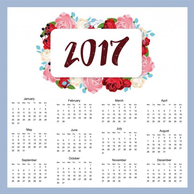 calendario-de-2017_1107-87