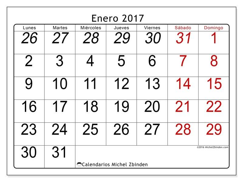 calendario-enero-2017-oseus-es-l