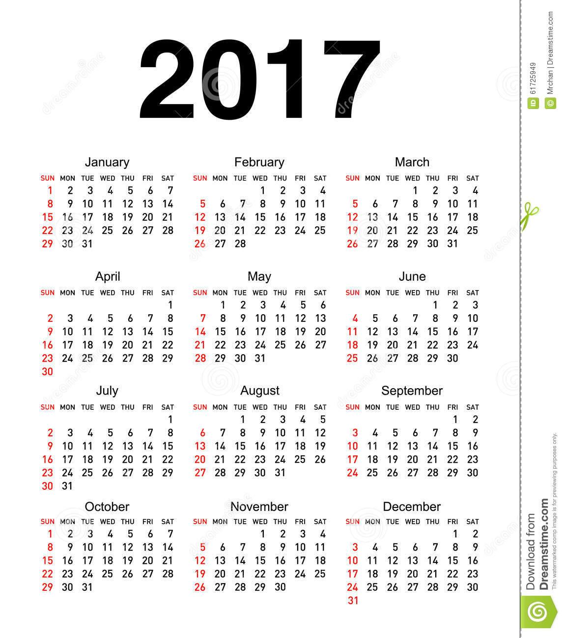 calendario-para-61725949
