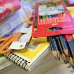 Ayuda Escolar 2017, cronograma de pago y monto