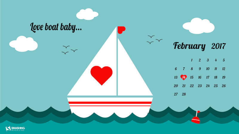 feb-17-love-boat-baby-preview-opt