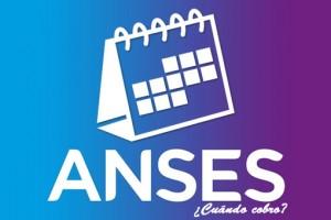 Calendario de pago Anses 2017, consultar