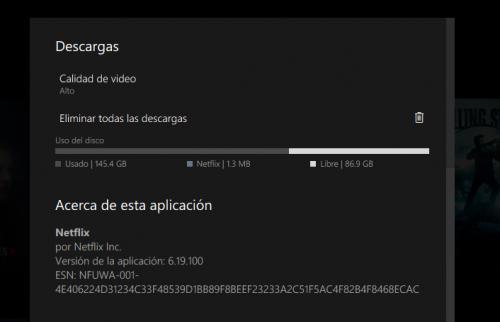 Descargar películas de Netflix ya es posible en Windows 10-1