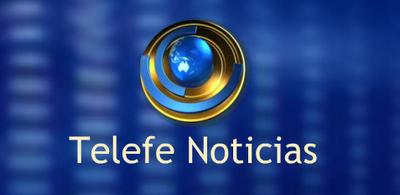Enviar denuncia a TELEFE Noticias