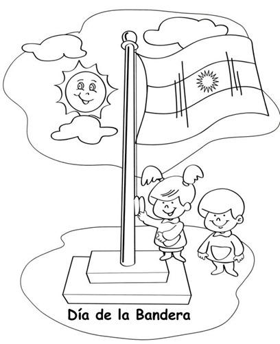 Figuras Para Colorear Y Recortar. . Imprimer Luimage De Udibujos ...