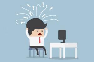 web-design-mistakes1