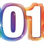 Calendario 2018 completo para imprimir y descargar
