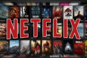 Cambiar de plan en Netflix