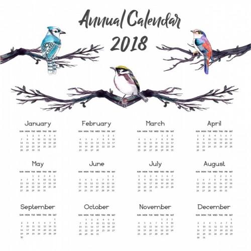 calendario-2018-1