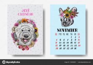 calendarios-mes-a-mes-2018-11