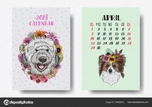 calendarios-mes-a-mes-2018-4