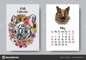 calendarios-mes-a-mes-2018-5