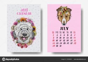 calendarios-mes-a-mes-2018-7