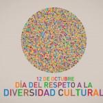 Descargar imágenes para el día del respeto a la diversidad cultural 2018