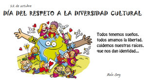dia-de-la-diversidad-cultural6