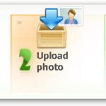 Crear Fotomontajes con Fun Photo Box