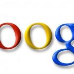 Trucos para mejorar los resultados al buscar en Google