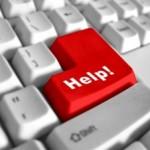 Reparar y Solucionar Problemas en Windows XP