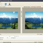 Modificar tamaño de imagenes sin perder calidad