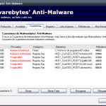 3 Programas Gratuitos para eliminar Spyware y adware