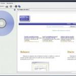 CBurner, para grabar CD/DVD rapido y gratis