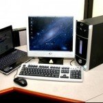 Pack completo de optimizacion para PC de escritorio y portatiles
