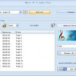 Format Factory: conversor de audio, video e imagenes