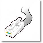 Tutorial para armar Cables de Red