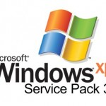 Instalar Service Pack 3 en Windows XP
