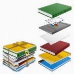 Descomprimir y unir archivos con Winrar y 7zip