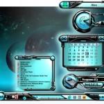 Personalizar el escritorio por completo con Aston2 Panels