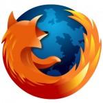 Como hacer un backup de los marcadores en Firefox