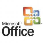 Eliminar Windows Genuine Office