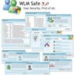 Descargar antivirus para el MSN: WLM Safe 5.0