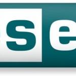 ESET Online Scanner, analisis de virus en linea