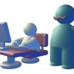 Como usar el Messenger si te lo bloquean en el trabajo u oficina