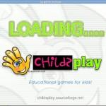Juegos Infantiles para descargar gratis