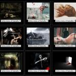 Fondosdeterrror.com, wallpapers que dan miedo