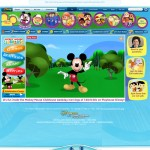 Kido'Z: un navegador web para niños