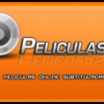 Peliculas On-line subtituladas en español