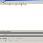 Desfragmentar disco duro de la PC con Windows XP