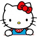 Wallpapers de Hello Kitty