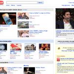 Como subir videos a YouTube