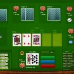 Descargar PokerTH, juego de poker para la PC