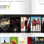 Tu Mejor TV para ver series y peliculas Online