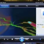 convertir cd de audio a  MP3 con Windows Media Player