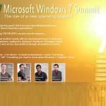 Curso On-line Gratis sobre Windows 7