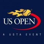 Ver el US Open 2009 On line gratis