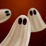 Descargar Wallpapers de Halloween gratis